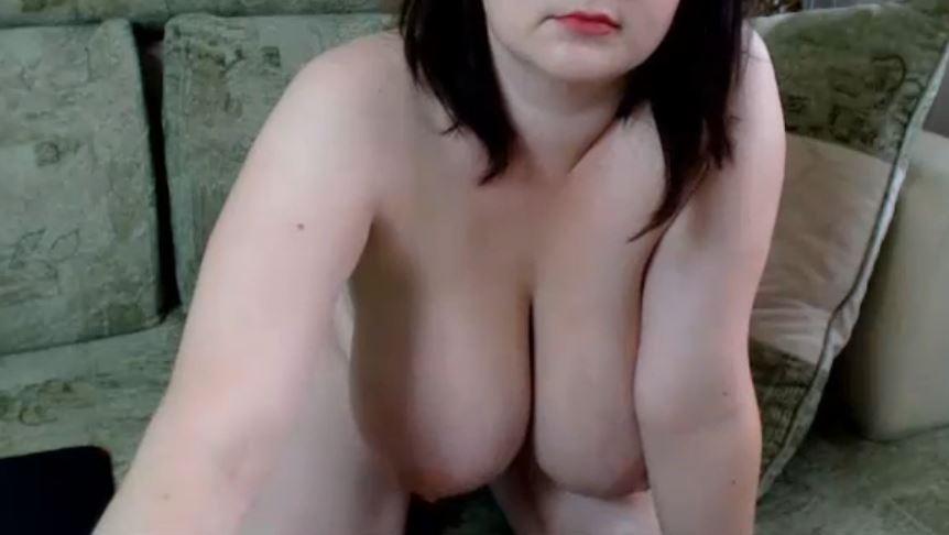 Farradayy naked masturbating on chaturbate.com